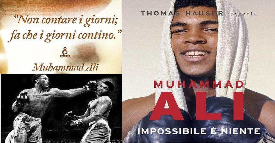 Impossibile è niente