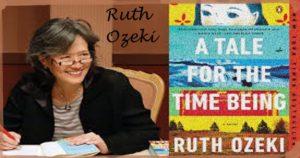 Libri: Una storia per l'essere tempo