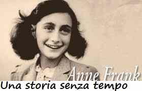 Il diari di Anna Franc