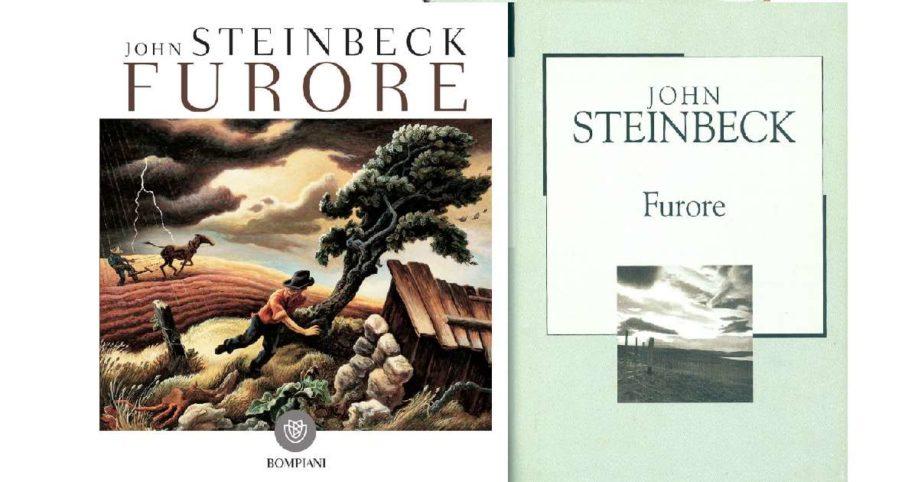 Libro-Furore-Steinbeck