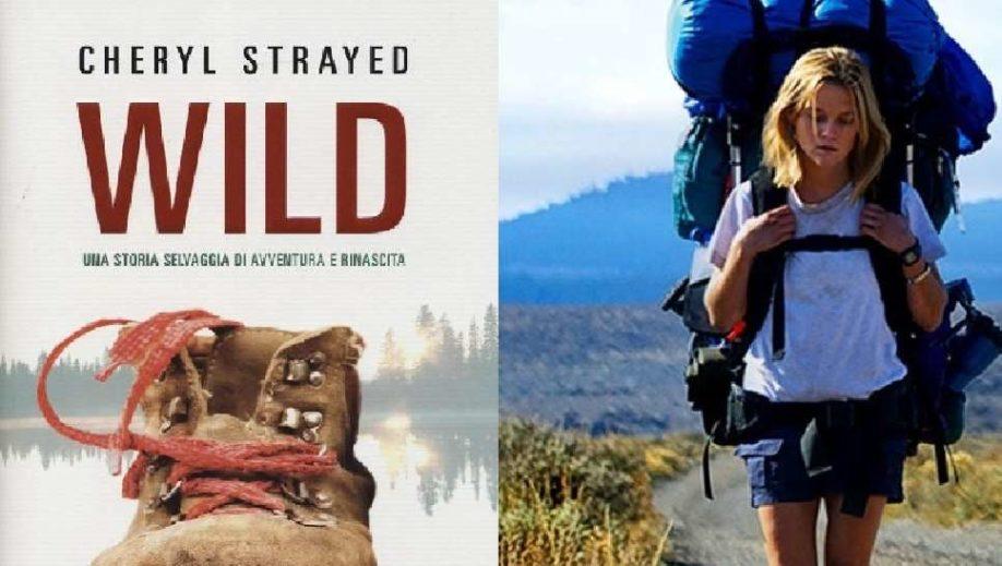 libro wild cheryl strayed