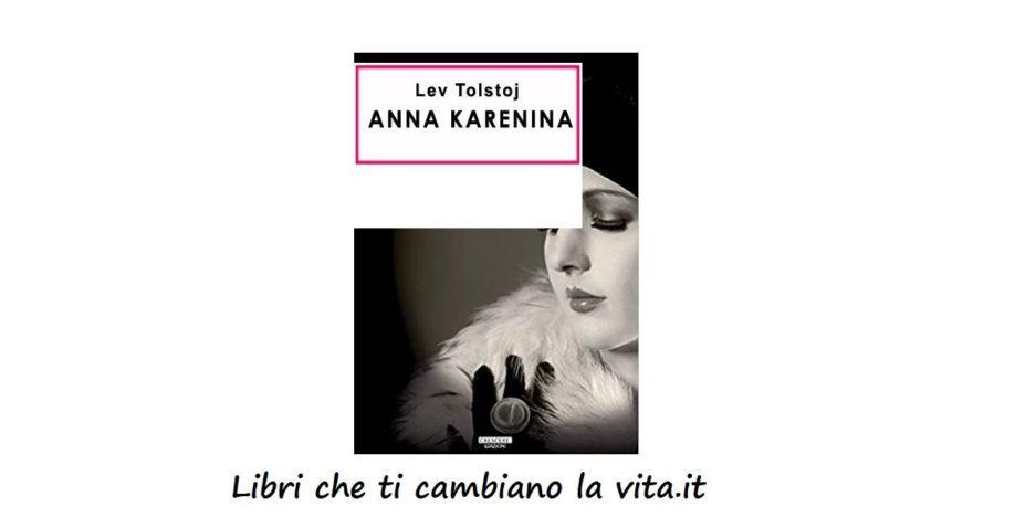 Anna Karenina-recensione-libri classici