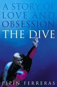 the dive pipin ferreras