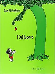l'albero-libro-per-bambini