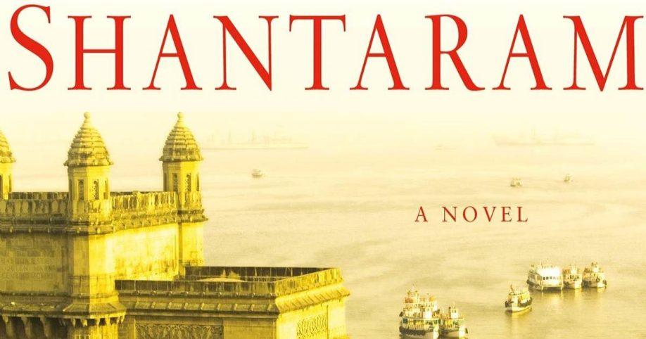 Shantaram recensione libro