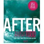 libro after Anna Todd