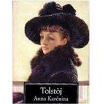 libro d'amore Anna Karenina