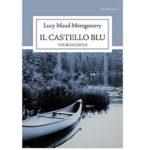 il Castello blu libro