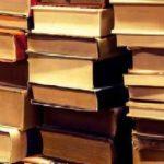 libri classici consigliati