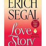 love story libro