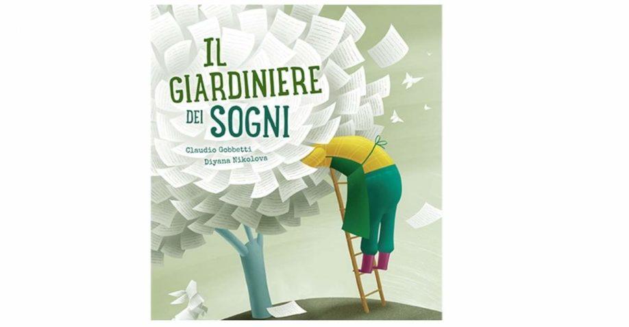 il giardiniere dei sogni