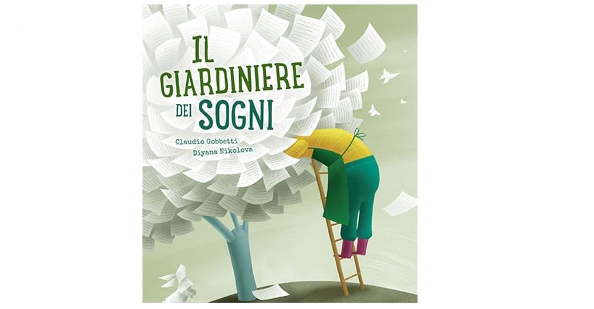 Il giardiniere dei sogni (Claudio Gobetti) | Recensione
