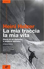 libro sciaalpinismo
