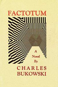 libro charles bukowski