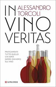 libro per conoscere i vini