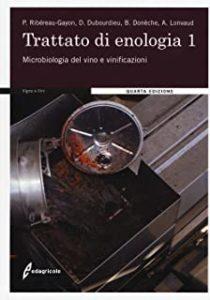 libro enologia