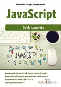 manuale programmazione javascript