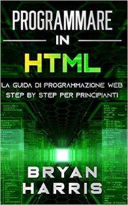 programmare html