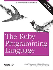 programmare con ruby