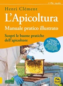manuale apicultura