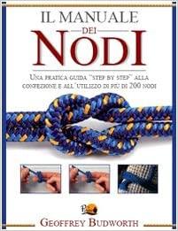 manuale per imparare i nodi