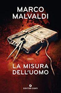 romanzo ambientato a milano