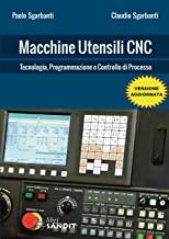libri sulle macchine utensili