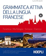 libro sulla grammatica francese