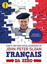 libro per imparare francese da autodidatta