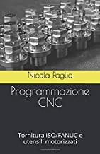 libro programmazione iso